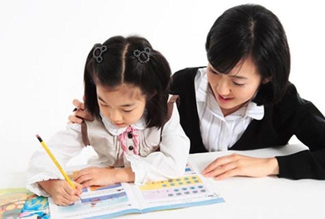 Cần gia sư dạy kèm môn Toán tại quận Tân Phú