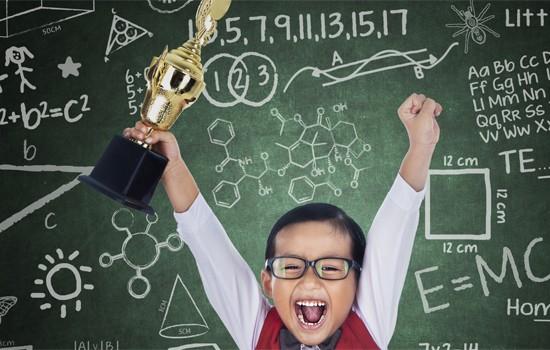 Tìm gia sư dạy kèm môn Toán tại quận Bình Tân