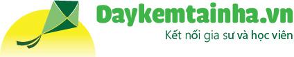 logo daykemtainha.vn